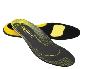 d41501_activa_insole_01